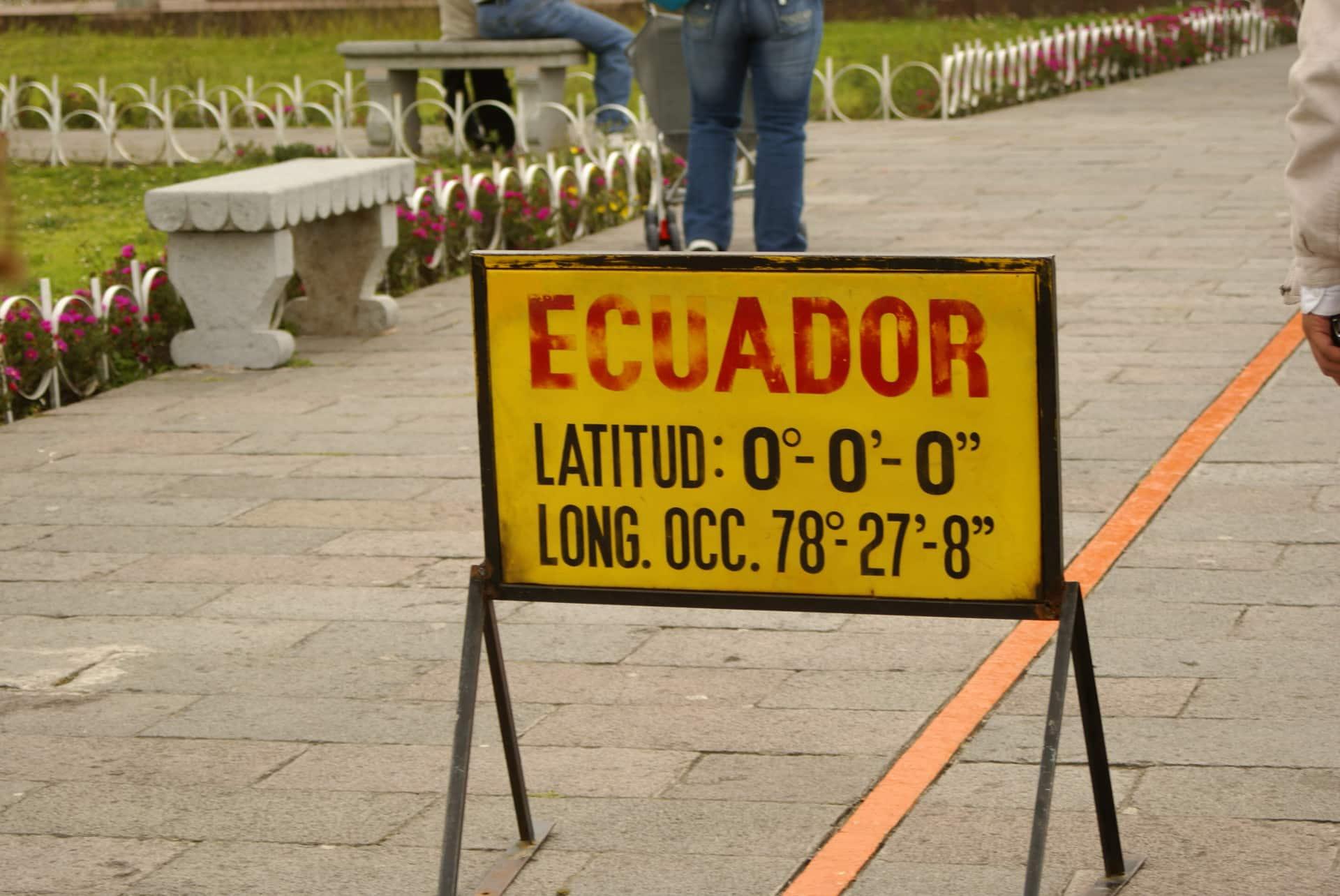 equateur_DSC08799