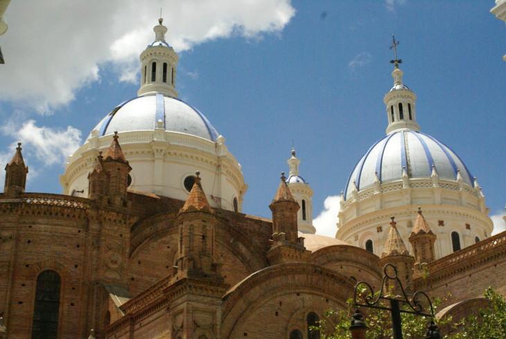 Equateur DSC09079