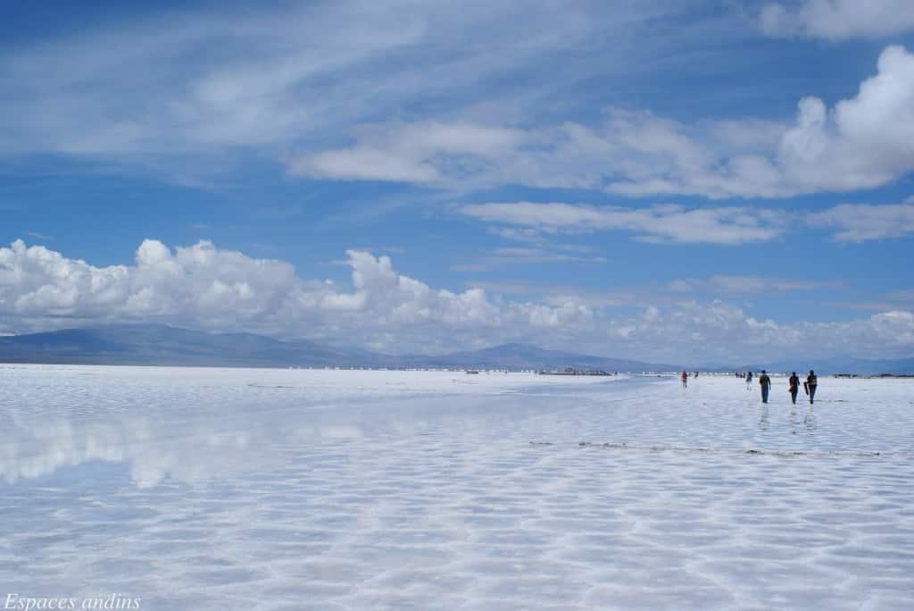 3 Salinas Grandes Nord Argentine
