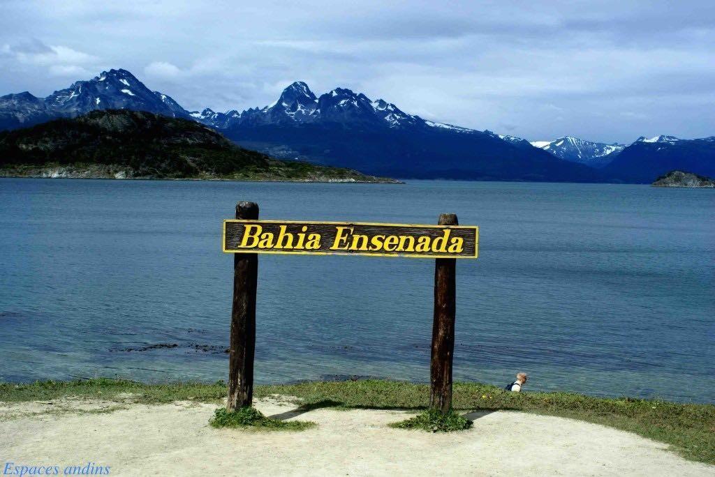 5_Bahia-Ensenada