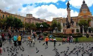 Jour-8-La-Paz-Bolivie