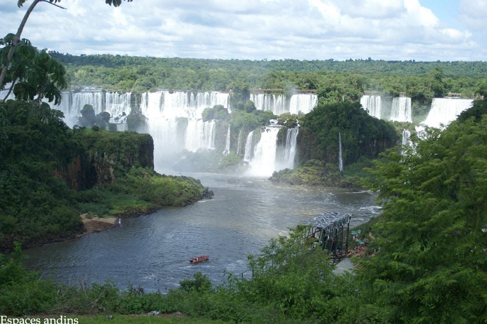 ARGENTINE NATURE