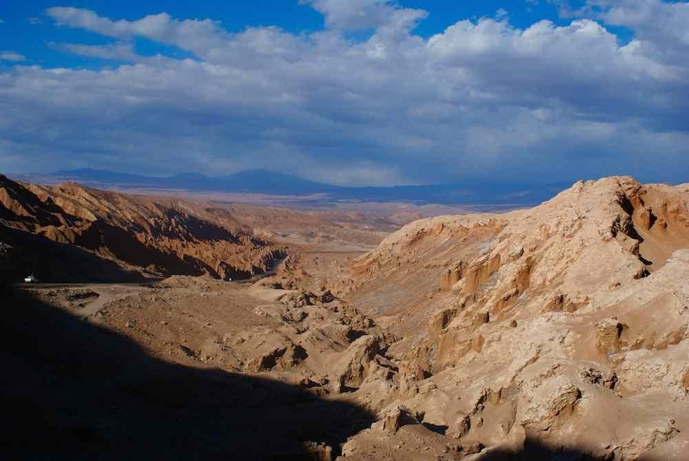 SLIDE2 Chile Atacama