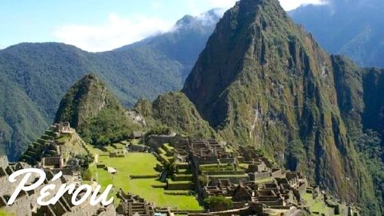 Espaces Andins A Testé Pour Vous : L'inca Et Le Conquistador