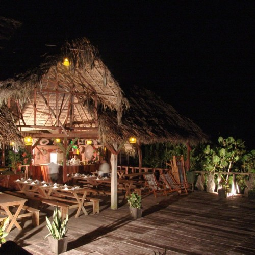 Photo Bas 3  Restaurant