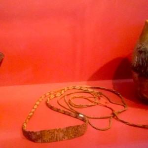 Objets Incas 2