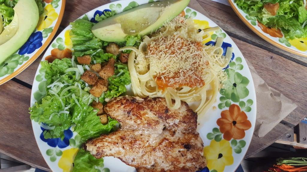 colombie-dejeuner