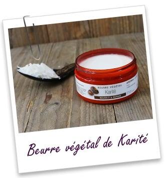Beurre_karite