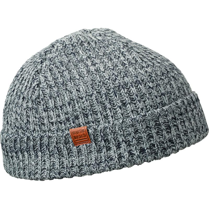 Bonnet Grand Froid