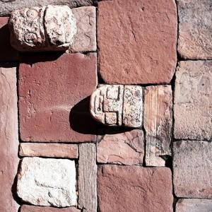 Groupes Ethniques Tiwanaku