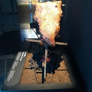 Asado Le Barbecue Argentin