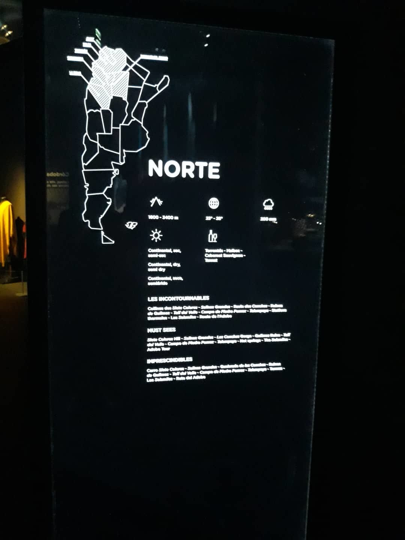 Voyage Dans Le Nord De L'Argentine Au Coeur De Ses Vignobles